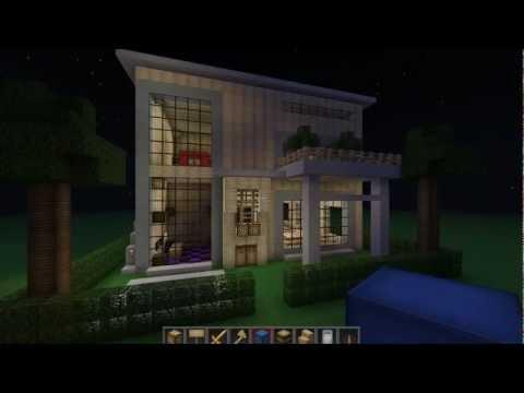 Burak Minecraft'ta Bölüm 8