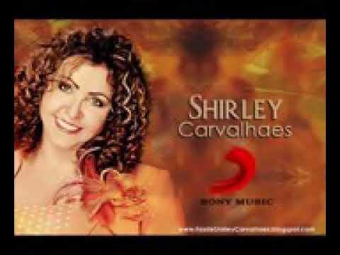 Hino da Shirley carvalhais