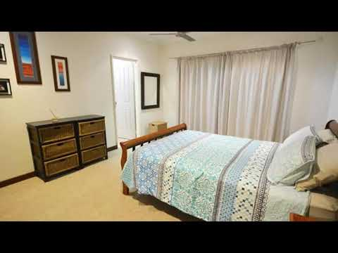13 Delaware Road Cable Beach, Western Australia