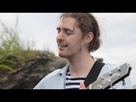 Hozier - Illinois Blues (Skip James Cover)