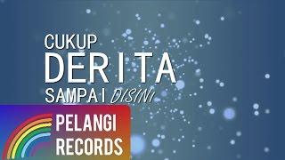Melayu - Angkasa - Biarlah Bulan Bicara (Official Lyric Video)
