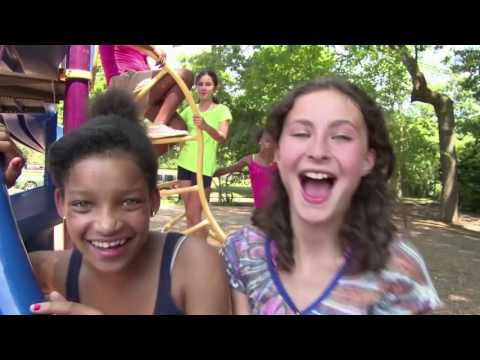 911: The Emergency Number Fire Safety Song for Kids