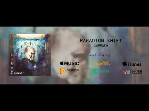 Paradigm Shift - Bekabar SAMMUKH 2018