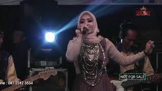 Download Lagu COVER BIARLAH MERANA   Iis Monica OM METRO WOW ( Ga Neko Neko ) mp3