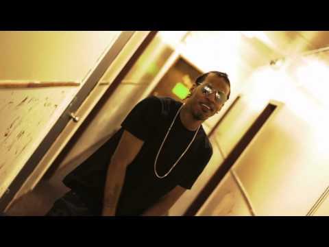 Izo - Minute/U C IT (Music Video)