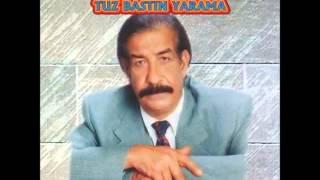 Halit Arapoğlu - Tuz Bastım Yarama (Deka Müzik)