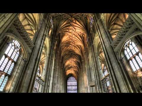 Visit Canterbury