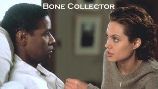 Bone Collector - 1999