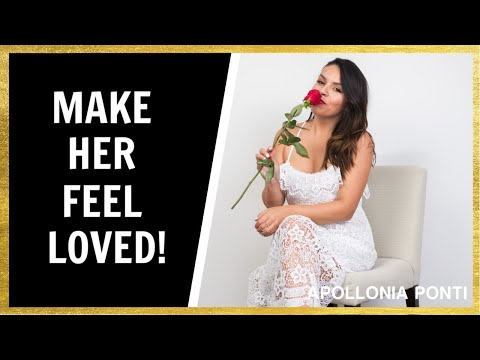 opening questions online dating