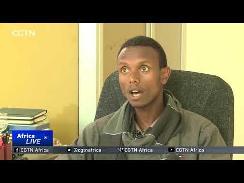 Ethiopians welcome closure of notorious prison