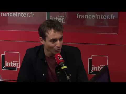 Hugo Clément : la génération qui quitte la télé pour le web - L'Instant M