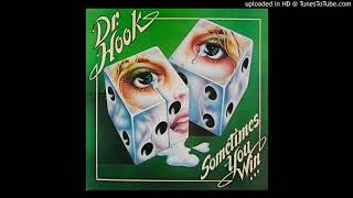 Watch Dr Hook I Dont Feel Much Like Smilin video