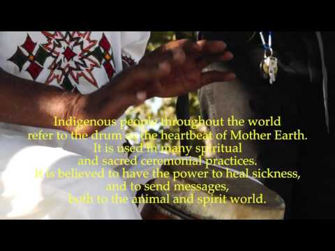 LEIMERT PARK AFRICAN ART & MUSIC FESTIVAL