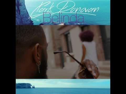 Clark Donovan - Belinda (TEASER)