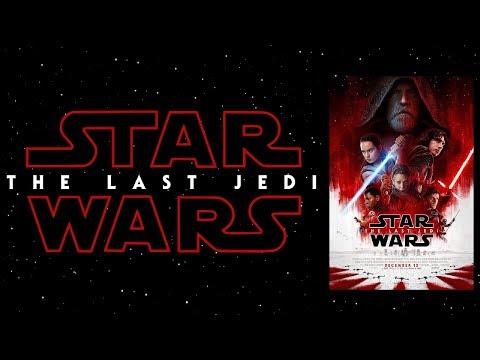 Soundtrack Star Wars : The Last Jedi (Best Of Theme Song) - Musique film : Les Derniers Jedi