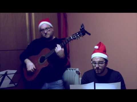 Buon Natale 2016 Christmas in Love