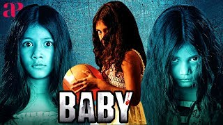 BABY Tamil Horror Full Movie | Manoj | Baby Sathanya | Super Hit Tamil Movies | AP International