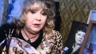 Развод по-русски «Звездные романы» 2012