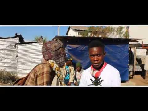 PAZVIKONA   Latitude featuring Blot Grenade official video 0775 652 316