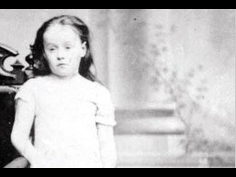 The Disturbing True Story of a Little Girl's Terror That Led to Child Protection (1999)