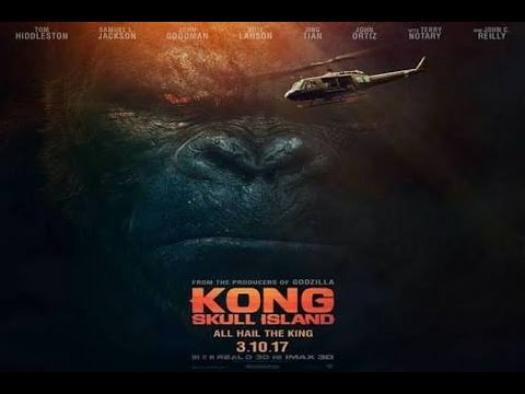 kong skull island download in hindi 720p