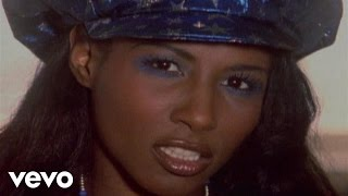 Watch Sinitta Where Did Our Love Go video