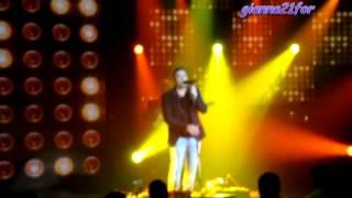 Antonis Remos | I Kardia me Pigeni emena