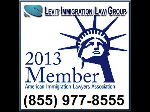 immigration attorney fees pompano beach -- Our Immgration Lawyer will help you to be legal USA