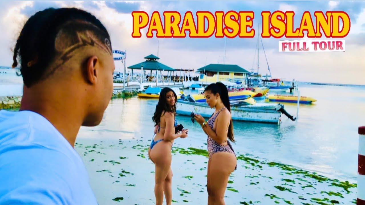 Get Treated like a KING - This is Truly Paradise (Must Watch)