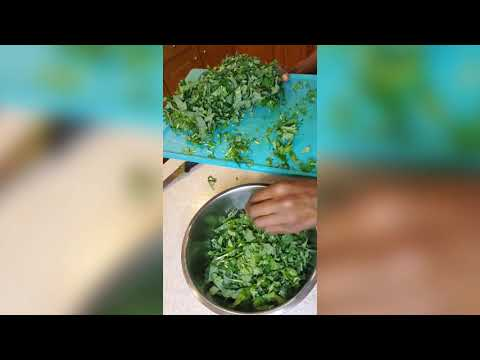 keto-weekly-salad-meal-plans