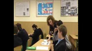 Презентация курса скорочтения в школе