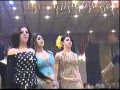 Images of arab girls in party