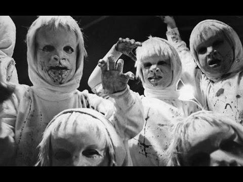 Skrillex - Kill Everybody (Video)