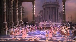 """Download Вальс из балета """"Спящая красавица"""" Mp3 and Videos"""