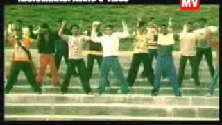 Chikubuku - Heart Beats (2003) - Kannada