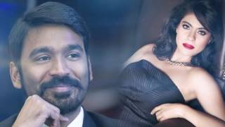 Kajol to team up with Dhanush for VIP 2 ?
