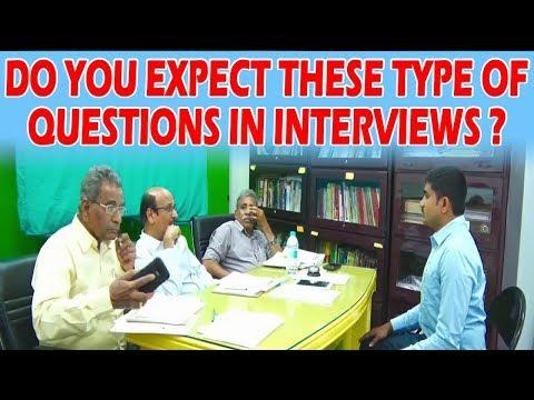 IBPS RRB OFFICER SCALE-I MOCK INTERVIEWS IN SREEDHAR'S CCE