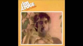 """Jim Croce """"Workin"""