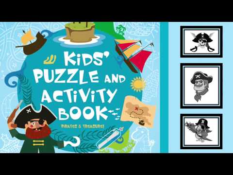 puzzle-books-for-kids---pirate-themed-puzzles-and-activities