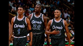 4 NBA Players that could have been Legends