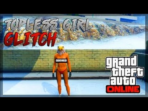 *MODDED OUTFITS FOR FEMALE* USING DIRECTOR MODE GLITCH GTA 5 ONLINE1.39