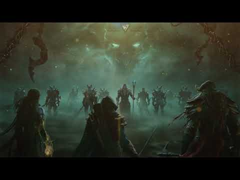 Vol 21 Epic Legendary Intense Massive Heroic Vengeful Dramatic Music Mix  1 Hour Long