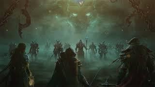 Vol. 21 Epic Legendary Intense Massive Heroic Vengeful Dramatic Music Mix - 1 Hour Long
