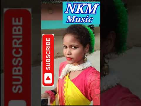 new-santali-dj-mp3-song-2018-//daihar-te-chala-tema-police-kora-namkede-//santali-dj-song-2018