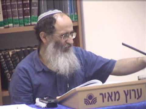 מתנות לויה והקשר בין ישראל לאומות העולם   לימוד בספר במדבר   הרב אורי שרקי