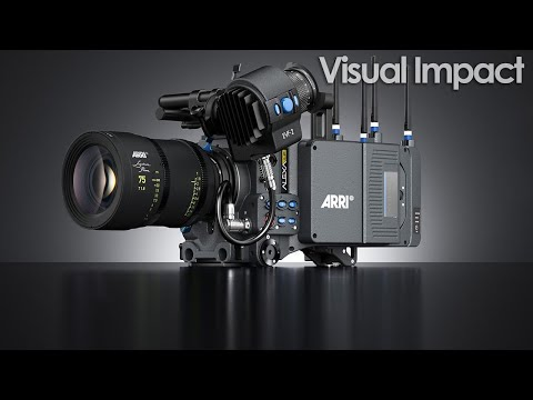 News in 90 EP 182: ALEXA LF SUP 4.3, DaVinci Resolve 16.2.2, IBC 2020 & CineGear 2020