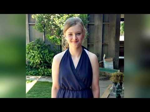 Texas girl dies while using smartphone in bathtub