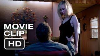 Killer Joe Movie CLIP - Dress (2012) William Friedkin Movie HD