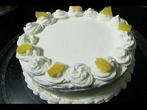 génoise-vanille-|-vanilla-sponge-cake-|-homemade-|-mauritius-|-thetrioskitchen
