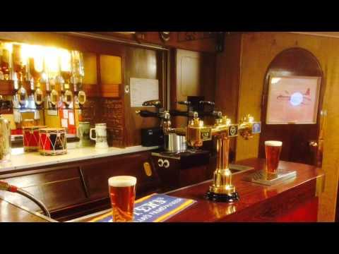 HMY BRITANNIA - THE ROYAL YACHT